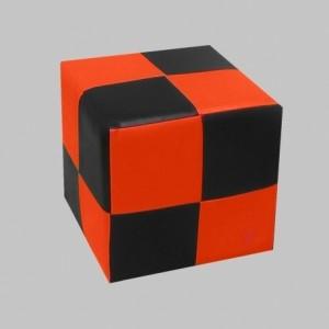 Банкетка BN-007 (Шахматы)