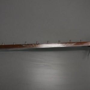 Кронштейн К8602В