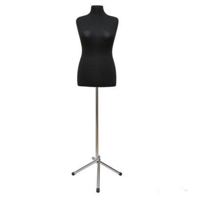 Размер одежды 48 50 женский доставка
