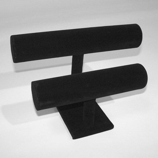 Подставка для браслетов ПБ-07(Л)