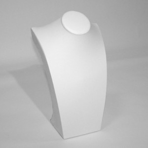 Подставка для цепочек PA-1(бел)