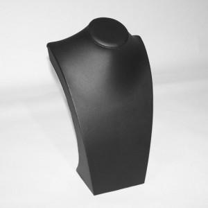 Подставка для цепочек PA-1(черн)