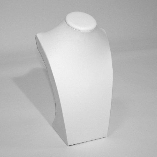 Подставка для цепочек PA-3(бел)