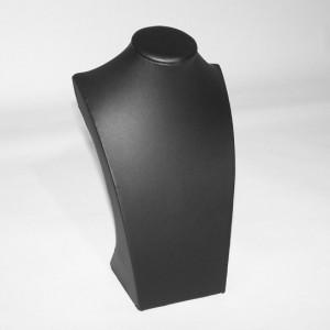 Подставка для цепочек PA-3(черн)