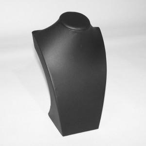Подставка для цепочек PA-4(черн)