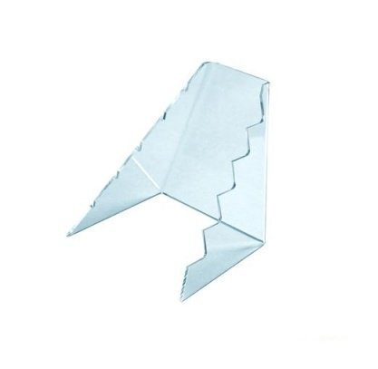 Подставка из оргстекла для ножей OL-230.2