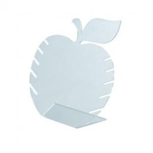 """Подставка из оргстекла под комплект """"Apple"""""""
