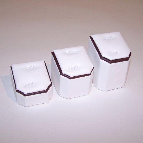 Подставки для комплектов PPYA35-3B(бел)