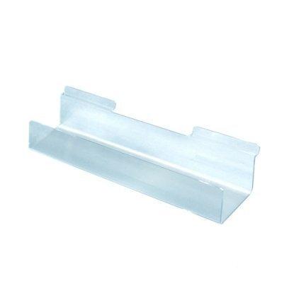 Полка пластиковая