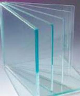 Полка стекло 400х400мм ПС-105Г