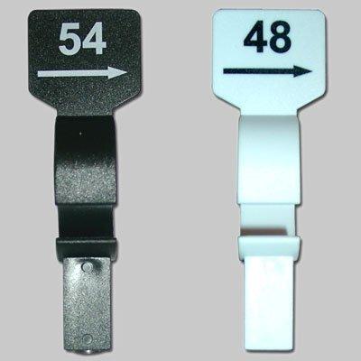 Разделитель размеров  В-152