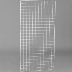 Решетка 1800х850  Реш-3T