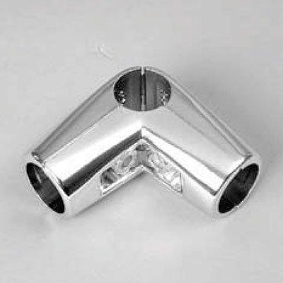 Соединитель 3-х труб UNO-04