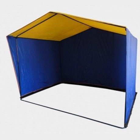 Тент для торговой палатки ПВ-2