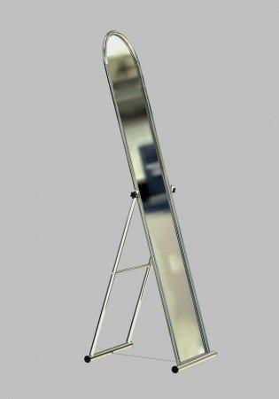 Зеркало напольное А1332