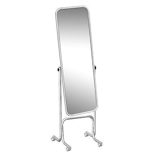 Зеркало напольное для одежды ST-05К