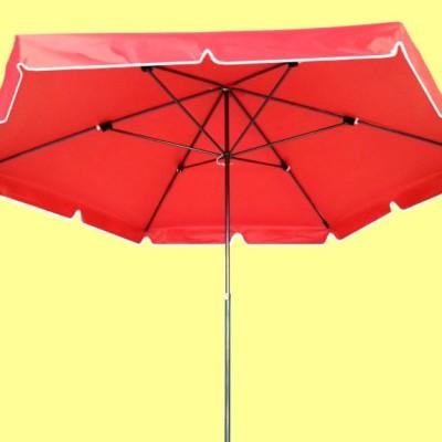 зонт 6 спиц
