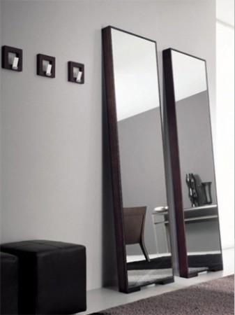 floor-mirror15