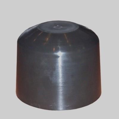 ПДШ-1