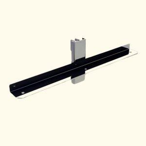 2263 Полкодержатель внутренний для колонны Базис_GLOBAL_canalina
