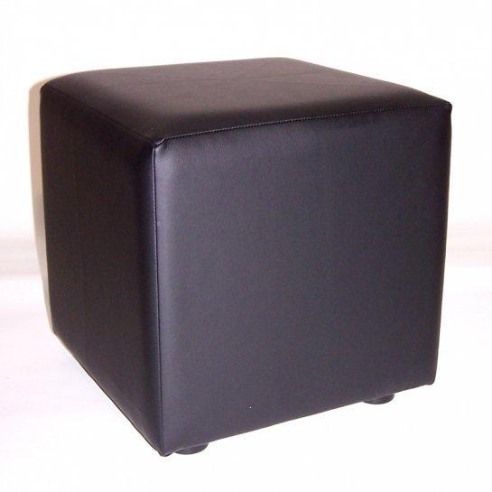 Банкетка BN-007(черн)