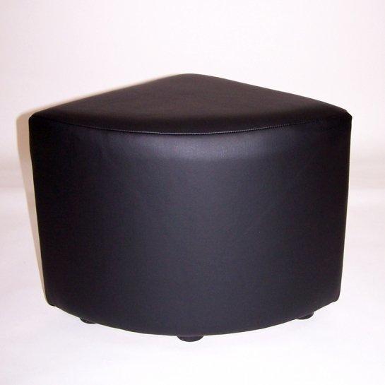 БанкеткаBN-005(черн)