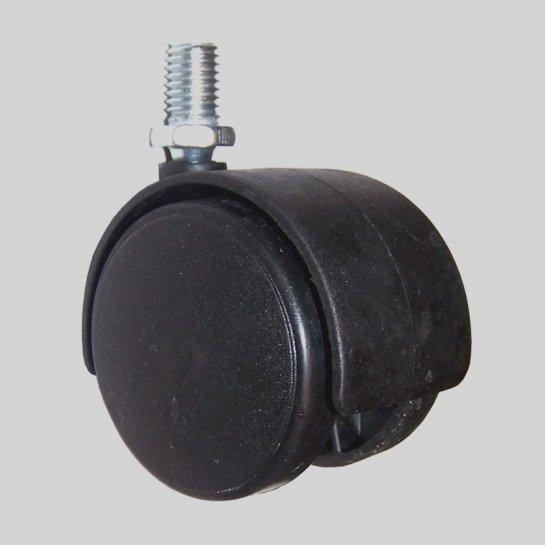 Колесо КЛ-911