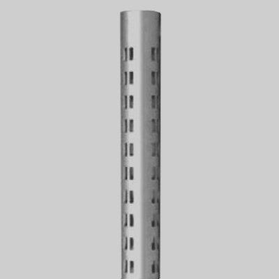 Колонна перфорированная D-50mm