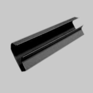 Комплект вставок АП-302-Ч