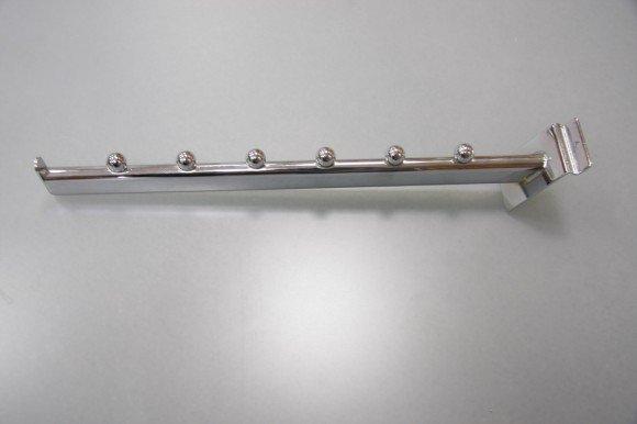 Кронштейн  K146