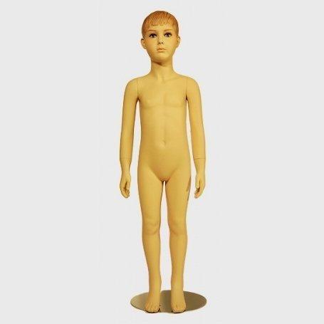 Манекен детский BL-1