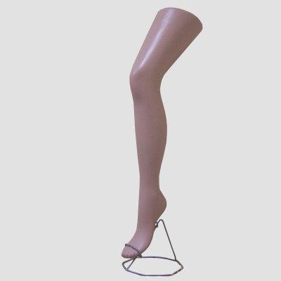 Манекен ноги женские Н-101