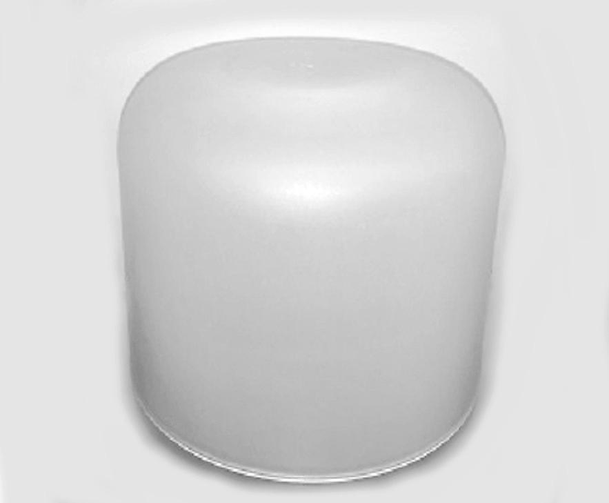 ПДШ-1 Колпак болванка для шапок