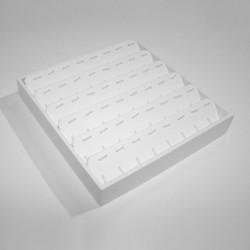 Планшет для комплектов PTFD-4A(бел)