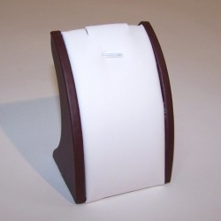 Подставка для комплектов PF-4(бел)