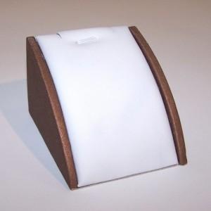 Подставка для комплектов  PF-8(бел)