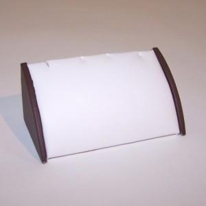 Подставка для комплектов PPJY-7(бел)