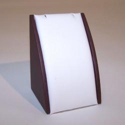 Подставка для комплектов PPJY-9(бел)