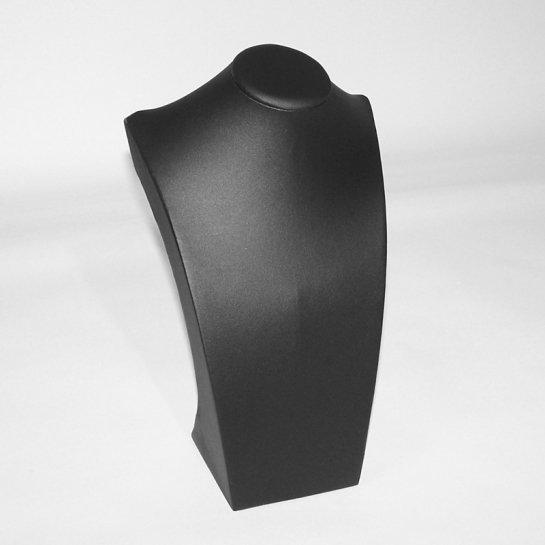 Подставка для цепочек PA-2(черн)