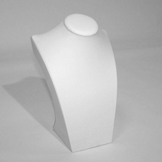 Подставка для цепочек PA-4(бел)