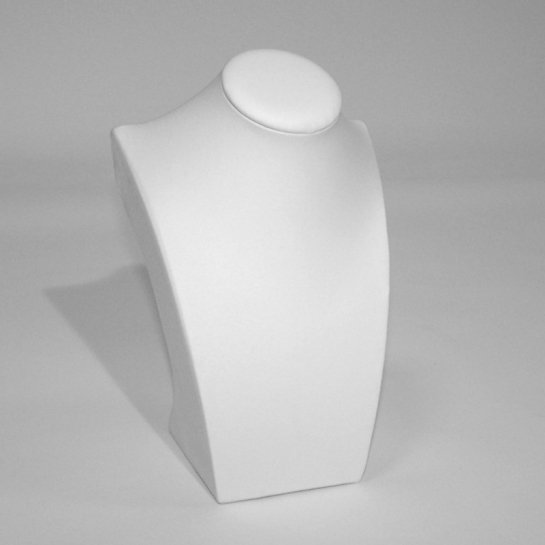 Подставка для цепочек PA-5(бел)