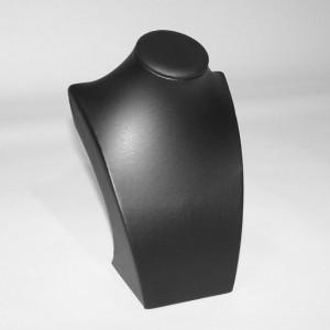 Подставка для цепочек PA-5(черн)