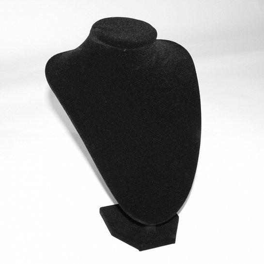 Подставка для цепочек  ПБ-01