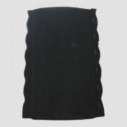 Подставка для цепочек ПБ-05