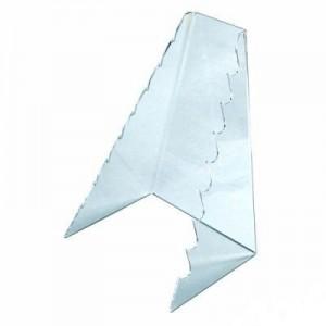 Подставка из оргстекла для ножей OL-230.1