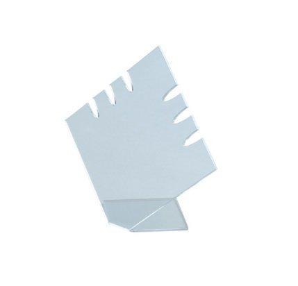 Подставка из оргстекла (под браслет)