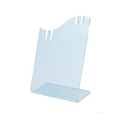 Подставка из оргстекла (под колье)