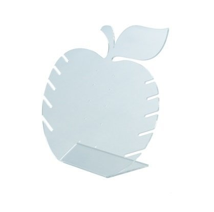 Подставка из оргстекла под комплект «Apple»