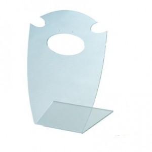 Подставка из оргстекла (под комплект бижутерии)
