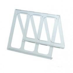 Подставка из оргстекла (под цепи или заколки)